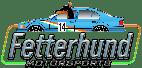 Fetterhund Motorsports